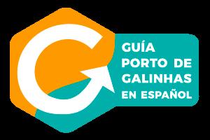 Guía Porto de Galinhas en Español