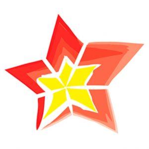 Logo BarcelonaTapas Porto de Galinhas