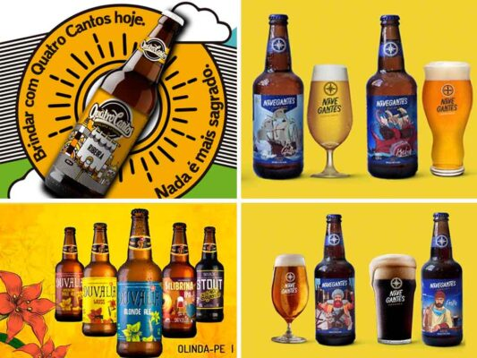 cerveza-artesanal-pernambuco