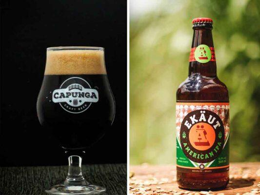 cerveza-artesanal-portodegalinhas
