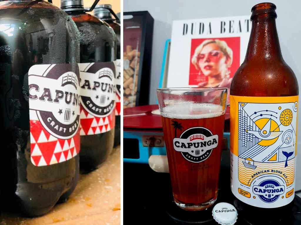 cerveza-artesanal-portodegalinhas-capunga