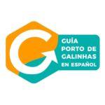 Guía Porto de Galinhas Español